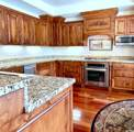 925 Donner Way - Photo 19