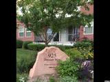 925 Donner Way - Photo 2