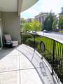 925 Donner Way - Photo 27