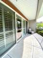 925 Donner Way - Photo 28