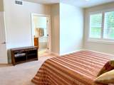 925 Donner Way - Photo 33