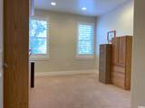 925 Donner Way - Photo 35