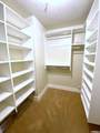 925 Donner Way - Photo 37