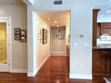 925 Donner Way - Photo 39