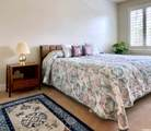 925 Donner Way - Photo 41