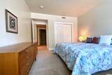 925 Donner Way - Photo 42