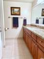 925 Donner Way - Photo 43