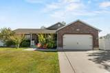 5936 Yachtsman Ln - Photo 1