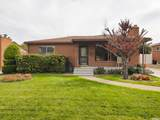3393 Rulon St - Photo 1