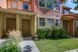 3767 Saffron View Ct - Photo 1