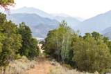 533 Left Fork Hobble Creek Cyn - Photo 42