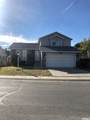 2936 Flair St - Photo 1