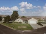 448 Meadow Cir - Photo 1
