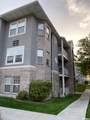 331 Belmont - Photo 1