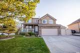 5629 Pinecastle Dr - Photo 1