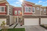 4292 Golden Grv - Photo 1