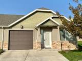 661 Long Shadow Dr - Photo 1