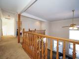 2023 Graystone Ln - Photo 37