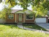 3184 Gregson Ave - Photo 1