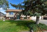 8717 Royal Crest Dr - Photo 1