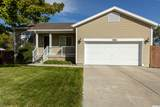 8802 Florence Dr - Photo 1