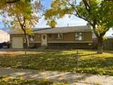 445 Canfield Dr - Photo 1