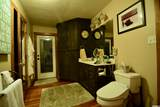 2786 State Road 32 - Photo 28