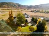 2786 State Road 32 - Photo 42