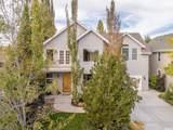 1045 Emerson Ave - Photo 1
