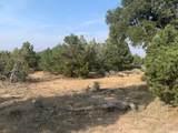 34156 Lasal Rd - Photo 1