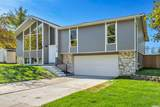 8518 Kings Cove Dr - Photo 1