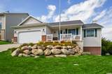 14372 Henry Day Rd - Photo 1