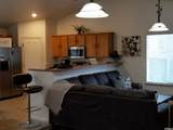 6567 Sunrise Oak Dr - Photo 2