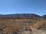 4729 Mountain Trail Ct - Photo 17