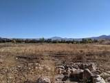 4729 Mountain Trail Ct - Photo 18