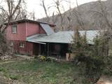 6615 Emigration Canyon Rd - Photo 5