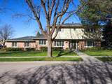 4902 Sommet Dr - Photo 1