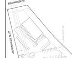 3154 Redwood Rd - Photo 1