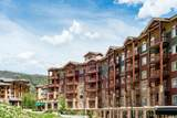 3000 Canyons Resort Dr - Photo 21