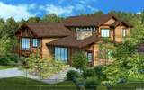194 Kings Peak Ct (Cp-37) - Photo 1