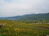 5511 Powder Ridge Cir - Photo 1
