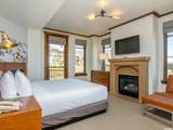 3551 Escala Ct - Photo 9