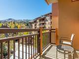 3551 Escala Ct - Photo 32