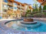 3551 Escala Ct - Photo 41