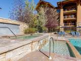 3551 Escala Ct - Photo 42