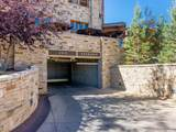 3551 Escala Ct - Photo 48