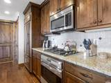 3551 Escala Ct - Photo 7