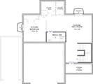 3244 Red Wolf Dr - Photo 4