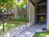 1175 N Canyon Rd - Photo 1