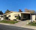9869 Evening Moon Way - Photo 1
